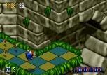 Sonic 3D Blast Megadrive 062