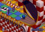 Sonic 3D Blast Megadrive 068