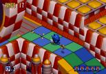 Sonic 3D Blast Megadrive 071