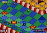 Sonic 3D Blast Megadrive 073