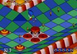 Sonic 3D Blast Megadrive 074