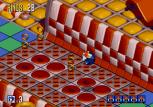 Sonic 3D Blast Megadrive 079