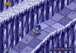 Sonic 3D Blast Megadrive 083