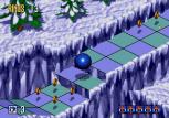 Sonic 3D Blast Megadrive 085
