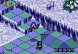 Sonic 3D Blast Megadrive 090