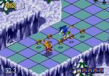 Sonic 3D Blast Megadrive 091