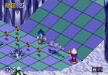 Sonic 3D Blast Megadrive 093