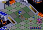 Sonic 3D Blast Megadrive 106