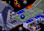 Sonic 3D Blast Megadrive 118