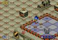 Sonic 3D Blast Megadrive 128