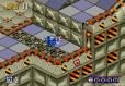 Sonic 3D Blast Megadrive 129