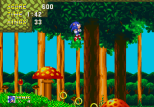 Sonic and Knuckles Megadrive 015