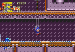 Sonic and Knuckles Megadrive 080