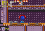 Sonic and Knuckles Megadrive 081