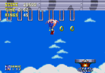 Sonic and Knuckles Megadrive 084