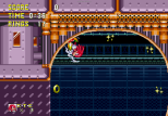 Sonic and Knuckles Megadrive 094