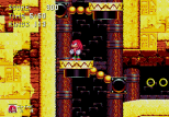 Sonic and Knuckles Megadrive 159