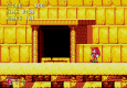 Sonic and Knuckles Megadrive 162