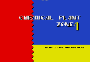 Sonic the Hedgehog 2 Megadrive 023