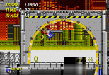Sonic the Hedgehog 2 Megadrive 028