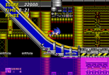 Sonic the Hedgehog 2 Megadrive 037