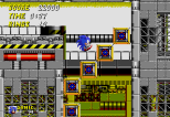 Sonic the Hedgehog 2 Megadrive 038