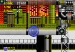 Sonic the Hedgehog 2 Megadrive 041