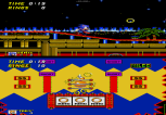 Sonic the Hedgehog 2 Megadrive 167