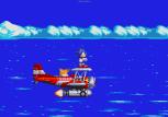 Sonic the Hedgehog 3 Megadrive 003