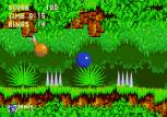 Sonic the Hedgehog 3 Megadrive 008