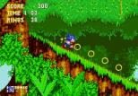 Sonic the Hedgehog 3 Megadrive 016