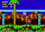 Sonic the Hedgehog 3 Megadrive 019