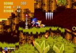 Sonic the Hedgehog 3 Megadrive 024