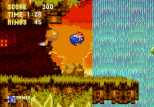 Sonic the Hedgehog 3 Megadrive 026