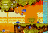 Sonic the Hedgehog 3 Megadrive 028