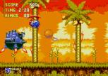 Sonic the Hedgehog 3 Megadrive 036