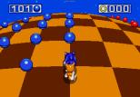 Sonic the Hedgehog 3 Megadrive 048