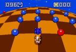 Sonic the Hedgehog 3 Megadrive 049