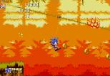 Sonic the Hedgehog 3 Megadrive 061