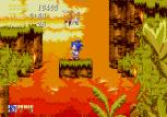 Sonic the Hedgehog 3 Megadrive 063