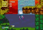 Sonic the Hedgehog 3 Megadrive 069