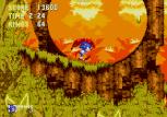 Sonic the Hedgehog 3 Megadrive 080