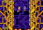 Sonic the Hedgehog 3 Megadrive 085