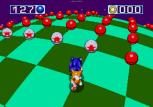 Sonic the Hedgehog 3 Megadrive 090