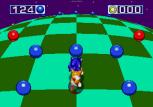 Sonic the Hedgehog 3 Megadrive 091