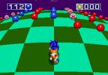 Sonic the Hedgehog 3 Megadrive 093