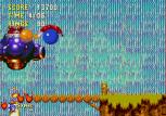 Sonic the Hedgehog 3 Megadrive 101