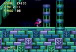 Sonic the Hedgehog 3 Megadrive 138