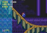 Sonic the Hedgehog 3 Megadrive 159