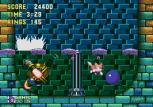 Sonic the Hedgehog 3 Megadrive 162